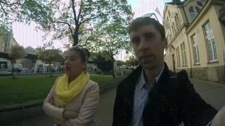 Путешествие в Прагу - едем в Карловы Вары(, 2015-07-06T06:23:43.000Z)