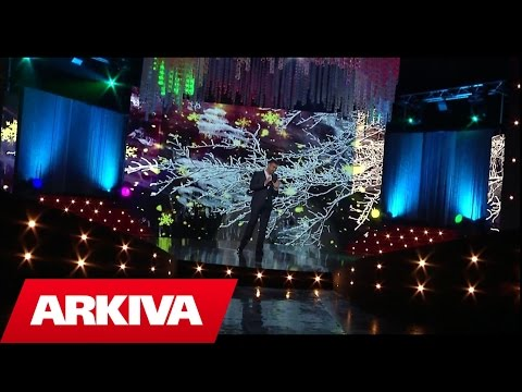 Meda - Marre per ty (Official Video HD)