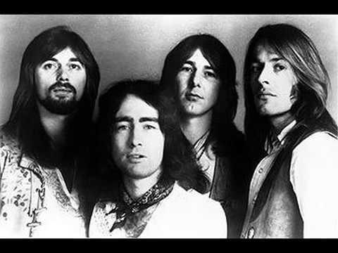 hard-rock-70s