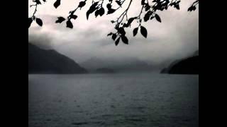 Sonutis - Dead Winter Reigns (2013)