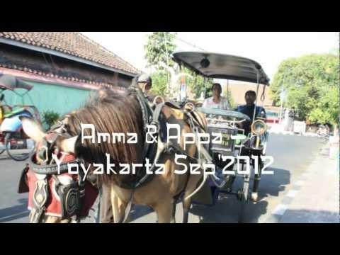Yogyakarta (klakustik)-kla Project.wmv