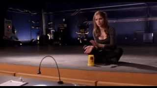 Pitch Perfect - Cups Song