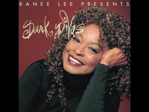 Ranee Lee - Dark Divas (promo video)