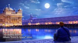 "Deva Premal - Jai Radha Madhav - Album ""Love Is Space"" 2000"
