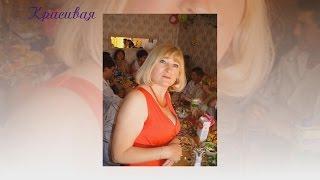 Трогательное и красивое поздравление для Мамы к юбилею