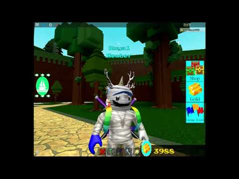Babft Roblox Codes Buy Robux To Customize Your Character Roblox New Code Get Free Items Bboyyt Youtube