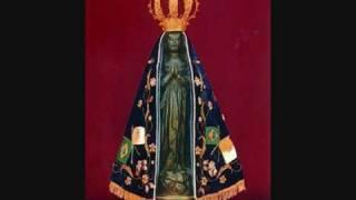 Padre Zezinho = Mae Do Ceu Morena.avi
