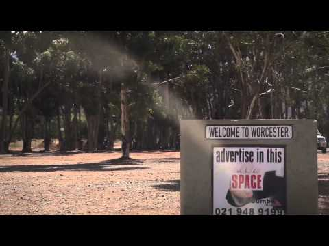 Fighting TB – South Africa's 'insidious epidemic'