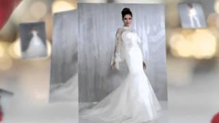 Aurye Mariage 2015