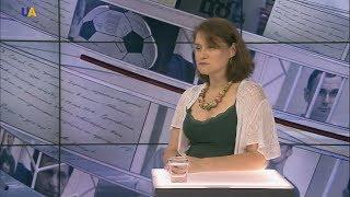видео Москалькова встретилась с украинским омбудсменом