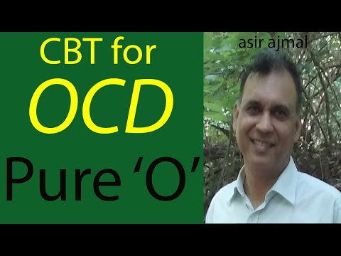 cbt-for-ocd-pure-o-|-manage-intrusive-thoughts-|-psychology-urdu-hindi