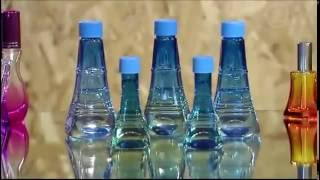 Видеообзор наливных духов RENI(, 2016-09-22T03:20:43.000Z)