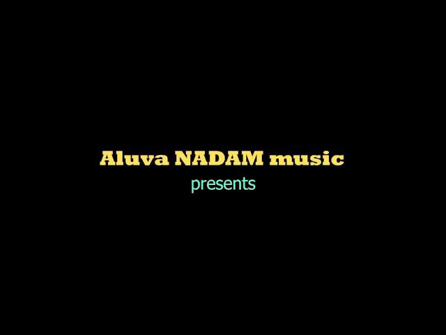 Guitar Lessons Malayalam 4
