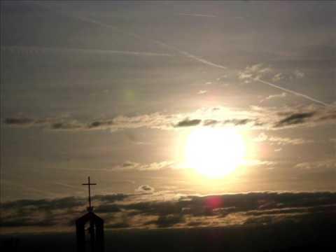 Download Film clip Noodweer spektakel wolken boven Kerkrade juni 2016