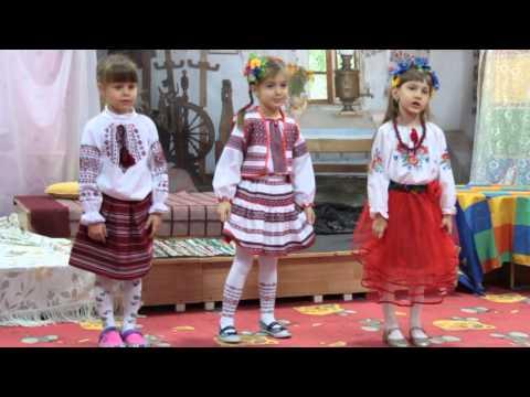 Християнські вірші українською мовою