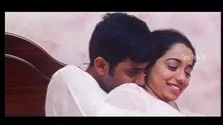 A Couples Hot Scene in Bedroom Kaiyodu Kai Top Hot Tamil Movies 2018 Best Romantic Scene 2019 Emotio