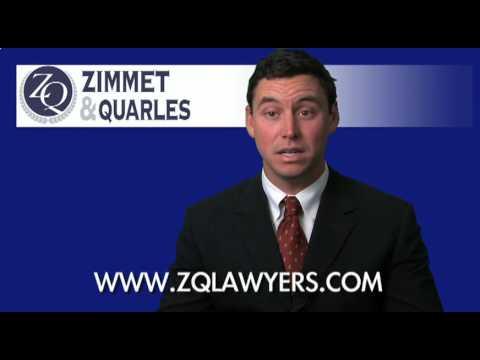 Insurance Adjuster Tactics