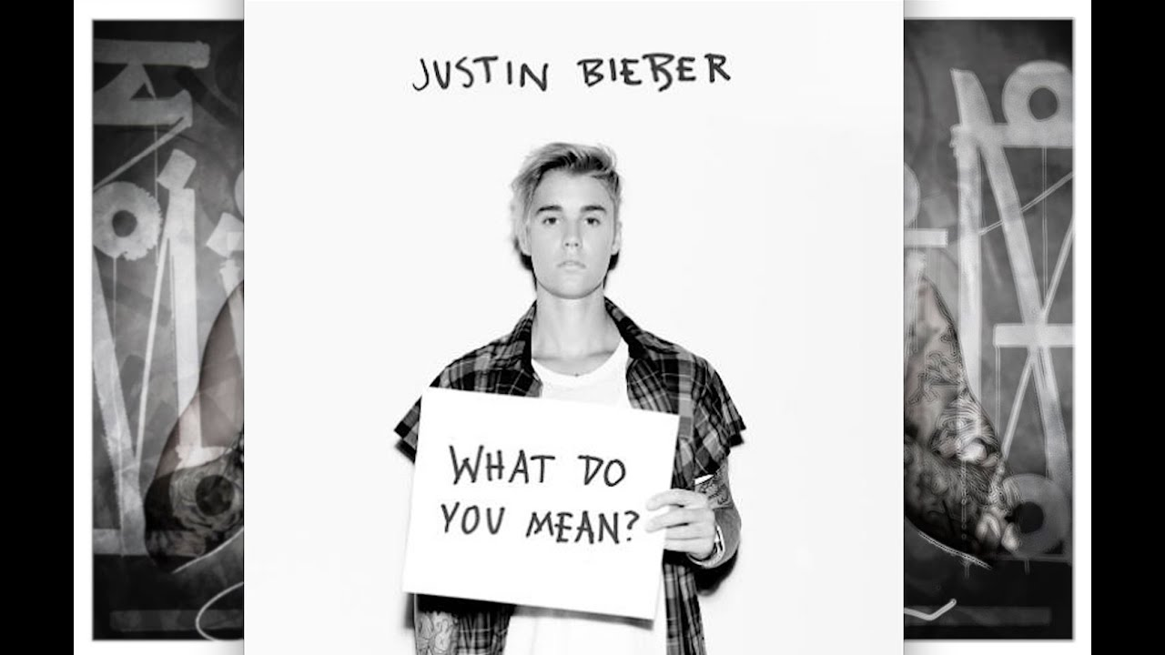justin bieber search results on SoundCloud - Listen to music