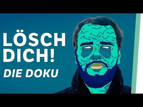 Lösch Dich! So organisiert ist der Hate im Netz I Doku über Hater und Trolle