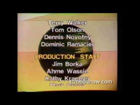 BOWLING FOR DOLLARS CLOSING THEME 1973 1977 KSTPTV