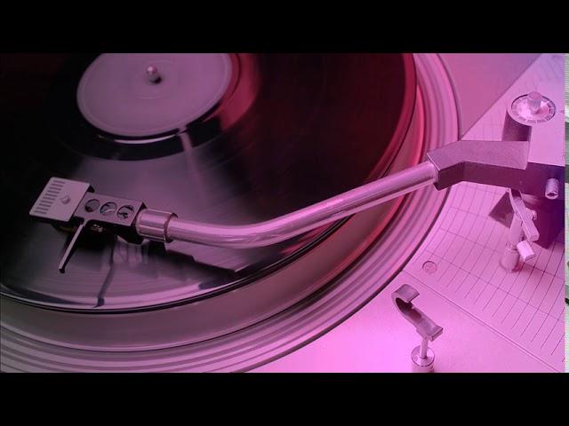 "Videoclip ""Pantanosa"", de Elena Sáenz"