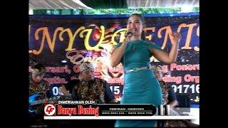 Top Hits -  Full Koplo Jawa Dangdut Cursari Banyu