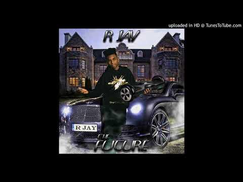 R Jay - Gucci Gang Remix