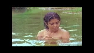 Ponthan Mada | Malayalam Full Movie | Mammootty | Naseeruddin Shah | Sreejaya