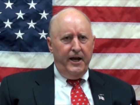 Justin Craig Honaman's interview for the Veterans History Project at Atlanta History Center