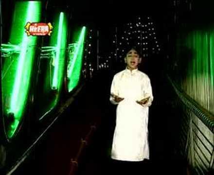 Main To Ashiq Hon Nabi Ka Farhan Ali Qadri (Tahir ali)