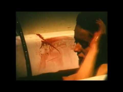 "Nicolas Jaar - ""And I Say"" (video)"