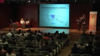 Ubuntu Global Conference - Ubuntu4Schools