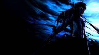 Bleach OST - Chokkaku thumbnail