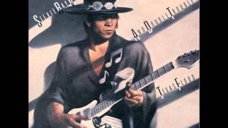 Stevie Ray Vaughan -Testify [Live]