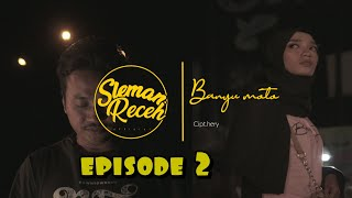 Download SLEMAN RECEH - BANYU MOTO (official video clip)
