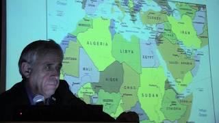 מרדכי קידר: תוכנית האמירויות - חשיבה מחודשת ביחס לסכסוך הישראלי פלסטיני