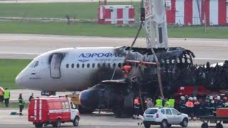 Air Crash Investigation American Eagle Flight 4184    Documentary 2020HD    Air crash documentary