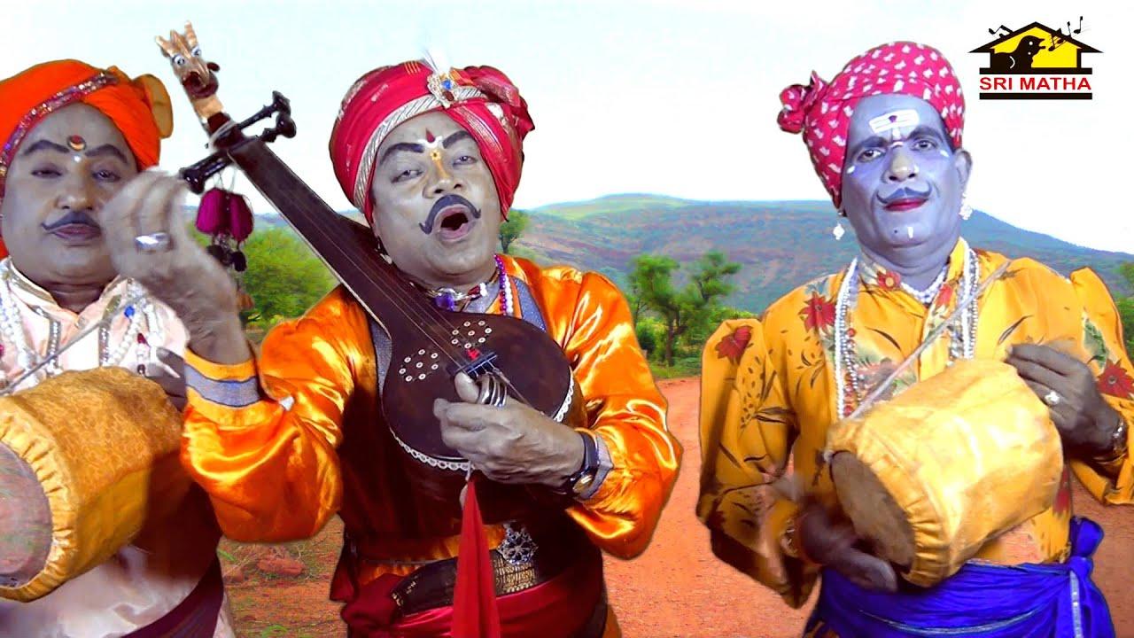 download lagu india hari hari