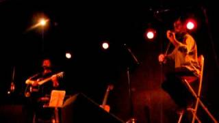 Brassens - Le Mauvais sujet repenti