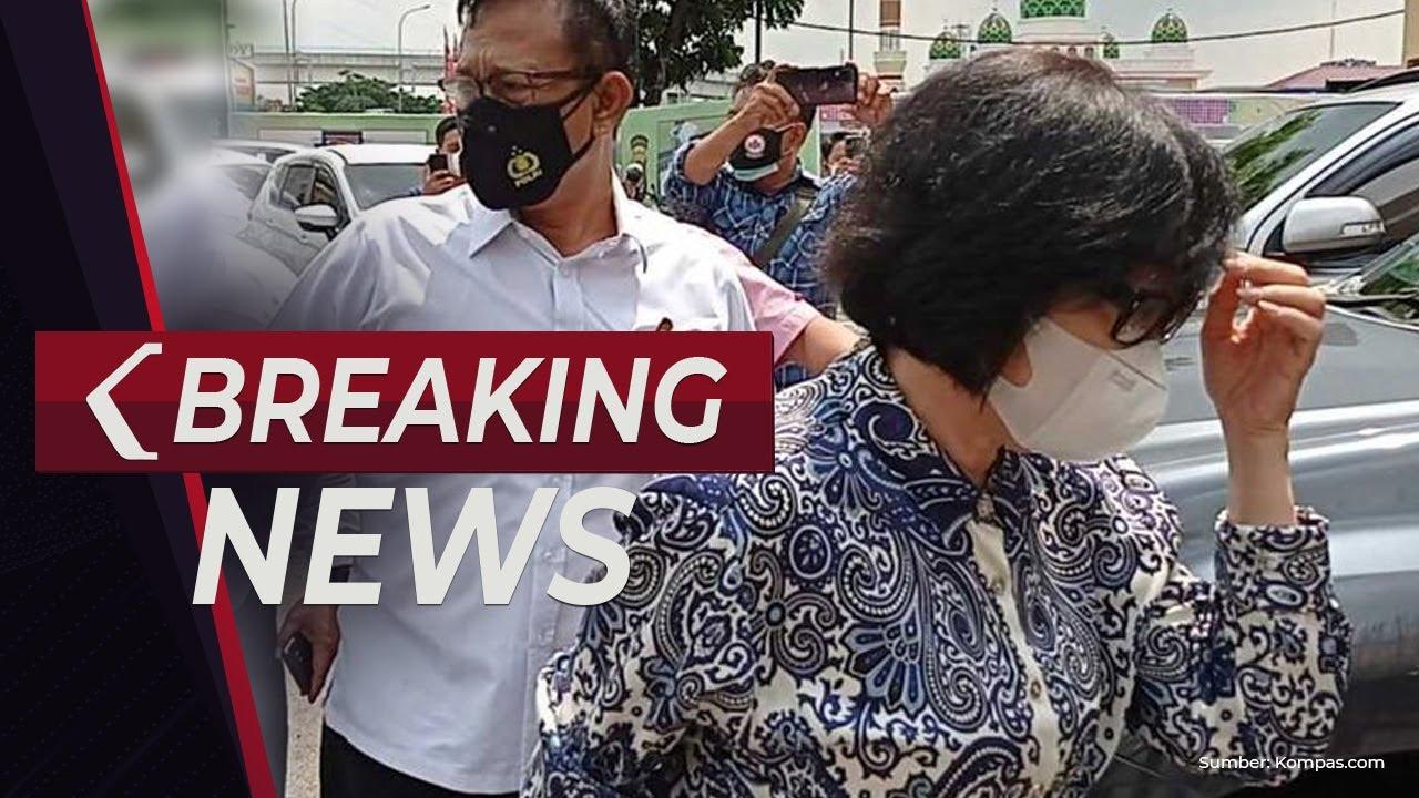 Download BREAKING NEWS - Konpers Polri Terkait Sumbangan Rp 2 Triliun Akidi Tio