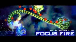 3DS 小精靈 & 大蜜蜂 新次元 - 宣傳影片 ( 2 )