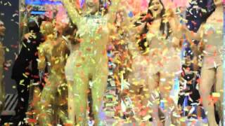 PAOLO BALLESTEROS Won the Grand Prize at Eat Bulaga Pa More, Dabarkads Pa More (October 10, 2015)