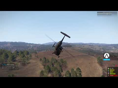 Arma 3 King Of The Hill Level Money