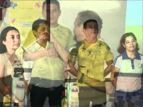Curso en Guadalajara, Jalisco, Mexico 24 al 27 de abril de 2002.wmv de YouTube · Duração:  1 minutos 43 segundos