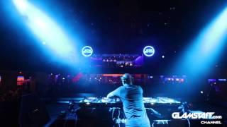 Erick Morillo @ Vagabundos - Space Ibiza (21-06-2015)