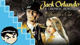 Jack Orlando: Director