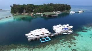 Pulau Putri