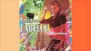 Baixar JOCELYNE LABYLLE - Zéro lov'(1992)