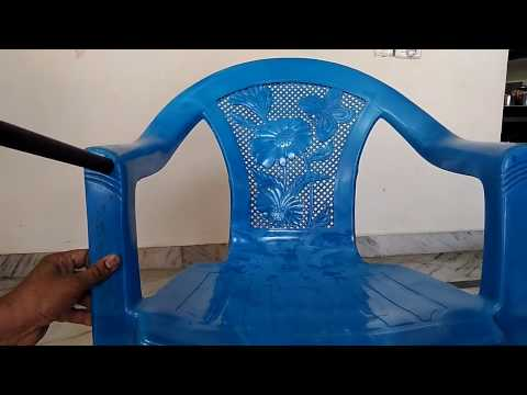 home-to-make-study-chair-diy-2017-part---2