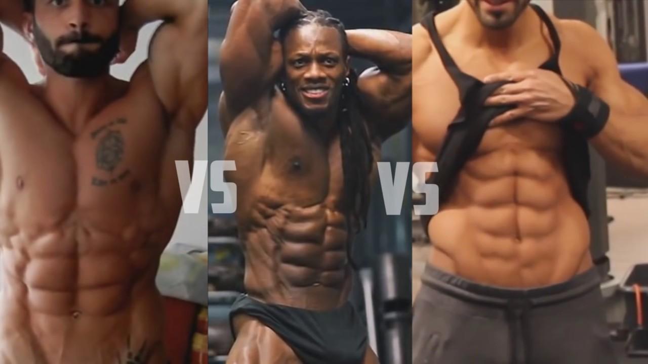 do you lose weight basic training